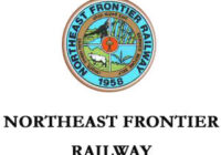 Northeast-Frontier-Railway-_0